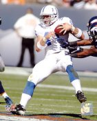 Dallas Clark Indianapolis Colts 8X10 Photo LIMITED STOCK