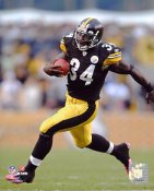 Rashard Mendenhall Pittsburgh Steelers 8x10 Photo