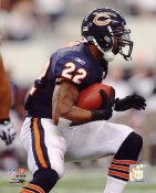 Matt Forte LIMITED STOCK Chicago Bears 8X10 Photo