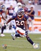 Brian Dawkins Denver Broncos 8X10 Photo