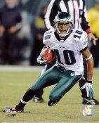 DeSean Jackson LIMITED STOCK Philadelphia Eagles 8X10 Photo