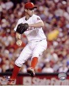 Roy Oswalt Philadelphia Phillies 8X10 Photo LIMITED STOCK