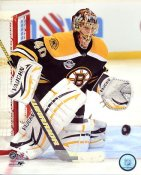 Tuukka Rask Boston Bruins 8x10 Photo