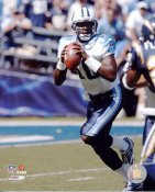 Vince Young LIMITED STOCK Tennessee Titans 8X10 Photo