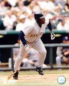 Tony Gwynn LIMITED STOCK San Diego Padres 8x10 Photo