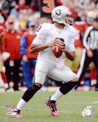 Jason Campbell Oakland Raiders 8x10 Photo