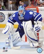 Jean-Sebastien Giguere Toronto Maple Leafs 8x10 Photo LIMITED STOCK