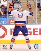 John Tavares New York Islanders 8x10 Photo