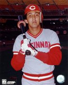 Tony Perez LIMITED STOCK Cincinnati Reds 8X10 Photo