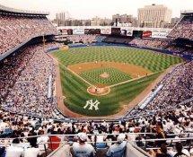 N2 Yankee Stadium LIMITED STOCK New York 8X10