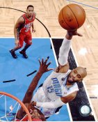 Vince Carter Orlando Magic 8X10 Photo LIMITED STOCK