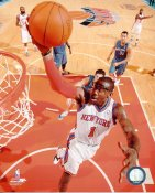 Amare Stoudemire New York Knicks 8X10 Photo LIMITED STOCK