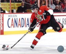 Mike Fisher Ottawa Senators 8x10 Photo
