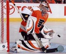 Sergei Bobrovsky LIMITED STOCK Philadelphia Flyers 8x10 Photo