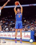 Danilo Gallinari New York Knicks 8X10 Photo LIMITED STOCK