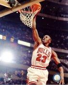 Michael Jordan 1997-98 Chicago Bulls 8X10 Photo LIMITED STOCK