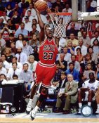 Michael Jordan 1994-95 Chicago Bulls 8X10 Photo LIMITED STOCK