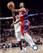 Shaun Livingston LIMITED STOCK 2006 Los Angeles Clippers 8x10 Photo