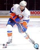 Matt Moulson New York Islanders 8x10 Photo