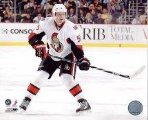 Sergei Gonchar Ottawa Senators 8x10 Photo