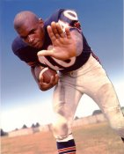 Gale Sayers LIMITED STOCK Chicago Bears 8X10 Photo