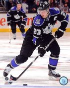Dustin Brown LIMITED STOCK Los Angeles Kings 8X10 Photo