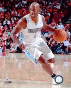 Chauncey Billups Denver Nuggets 8X10 Photo LIMITED STOCK