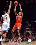 Evan Turner Philadelphia 76ers 8X10 Photo LIMITED STOCK