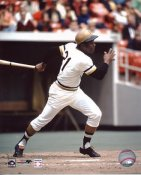 Roberto Clemente Pittsburgh Pirates 8X10 Photo  LIMITED STOCK