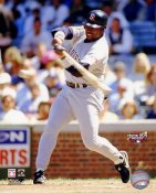 Tony Gwynn Jr San Diego Padres 8x10 Photo