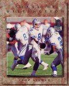Troy Aikman Dallas Cowboys 8x10 Photo SUPER SALE!