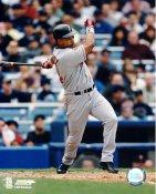 Manny Ramirez LIMITED STOCK Red Sox 8X10 Photo