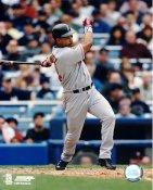 Manny Ramirez LIMITED STOCK Red Sox 8X10 Photo
