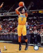 Chris Paul LIMITED STOCK  New Orleans Hornets 8X10 Photo