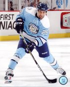 Max Talbot LIMITED STOCK Pittsburgh Penguins 8x10 Photo