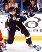 Steven Stamkos LIMITED STOCK Tampa Bay Lightning 8x10 Photo