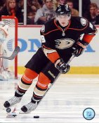 Bobby Ryan Anaheim Mighty Ducks 8x10 Photo