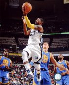 OJ Mayo Memphis Grizzlies 8X10 Photo LIMITED STOCK