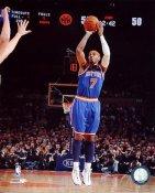 Carmelo Anthony LIMITED STOCK New York Knicks 8X10 Photo