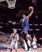 Josh Smith Atlanta Hawks 8x10 Photo LIMITED STOCK