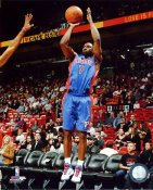 Ben Gordon Detroit Pistons 8X10 Photo LIMITED STOCK