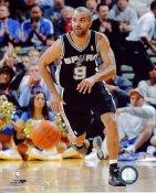Tony Parker San Antonio Spurs 8X10 Photo LIMITED STOCK