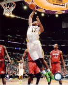 Andrew Bynum Los Angeles Lakers 8x10 Photo LIMITED STOCK