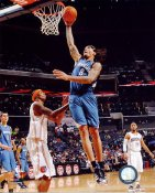 Michael Beasley Minnesota Timberwolves 8X10 Photo LIMITED STOCK