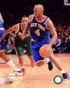 Chauncey Billups New York Knicks 8X10 Photo LIMITED STOCK