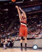 Rudy Fernandez Portland Trail Blazers 8X10 Photo LIMITED STOCK