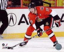 Jason Spezza Ottawa Senators 8x10 Photo