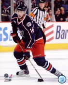 Derick Brassard Columbus Blue Jackets 8x10 Photo