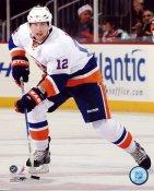 Josh Bailey New York Islanders 8x10 Photo