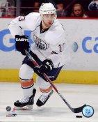 Andrew Cogliano Edmonton Oilers 8x10 Photo